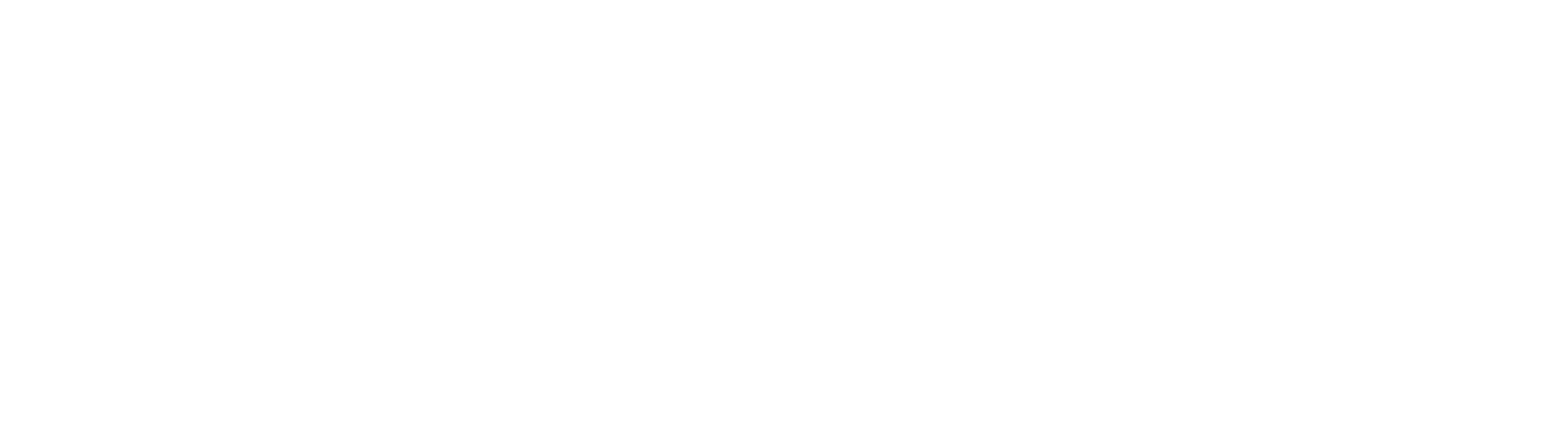 Online Counseling Degree Programs At Saybrook